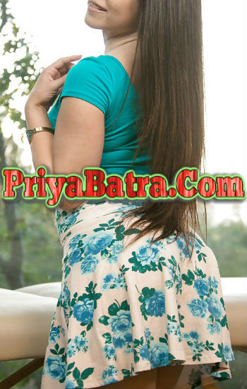 Teenage Escorts Service in Mumbai By Akasi Gupta