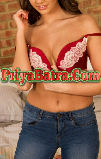 Cheap Rate Mumbai Call Girl Alisha Patel