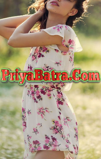 Mumbai Teenage Escorts Era Sharma