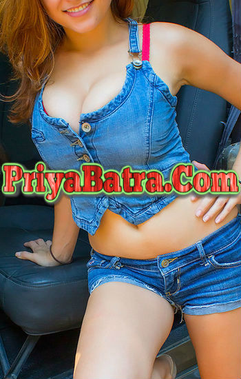 Mumbai Travel Outcall Escorts Service Eshika Chawla