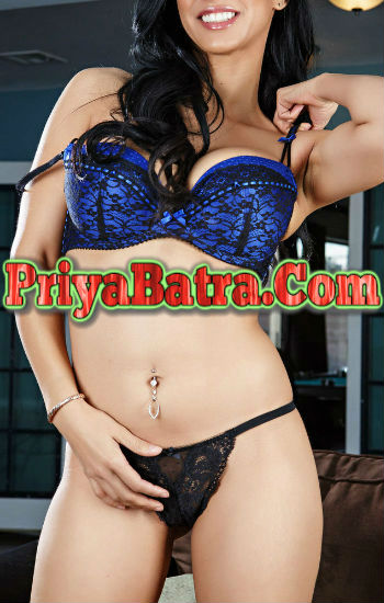 Model Escorts in Mumbai Garima Chopra
