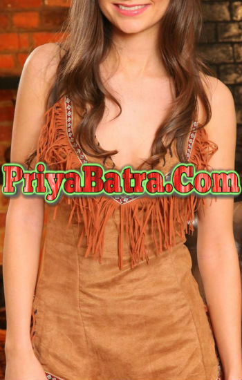 Night Club Escorts Service in Mumbai By Gitika Nehra