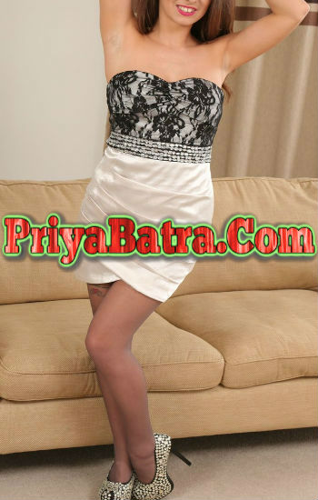Pollywood Escorts Service in Mumbai By Hema Ahuja