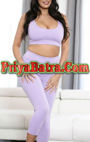 New Hotel Escorts Service in Mumbai By Ishita Garg