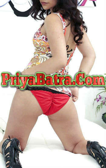 Madhavi Jain Outcall Escorts in Mumbai