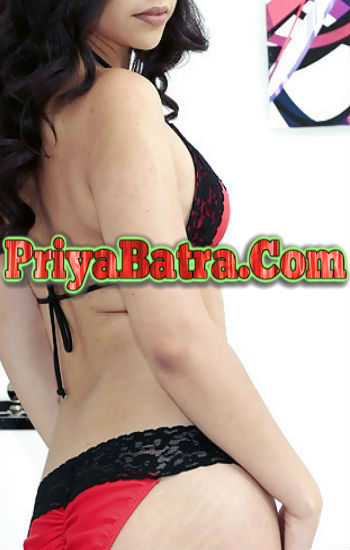 Mumbai Travel Escorts Madhavi Jain