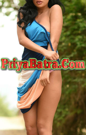 Independent Escorts in Mumbai Photos Mandira Chopra