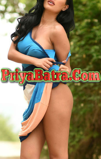 Independent Mumbai Escorts Whatsapp Number Mandira Chopra