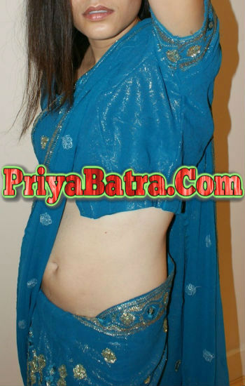 Manvi Kakkar Mature Housewife Escorts Lady in Mumbai