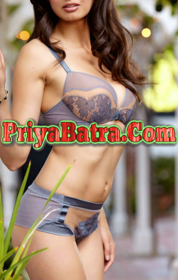 Elite Profile Escort in Mumbai Monika Dutta