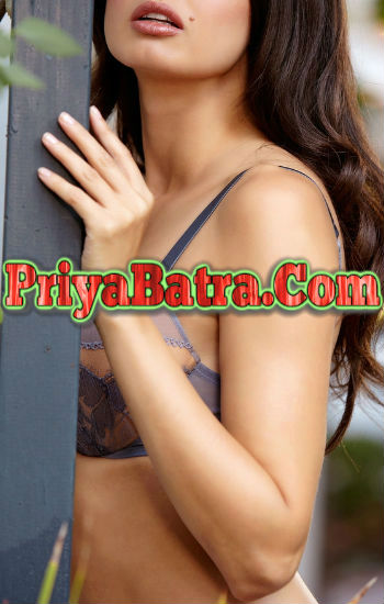 Monika Dutta Mumbai High Profile Escort Services
