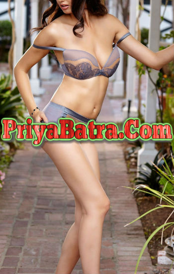 Elite Class Escorts in Mumbai Monika Dutta
