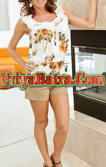 Rani Independent Call Girls in Dadar