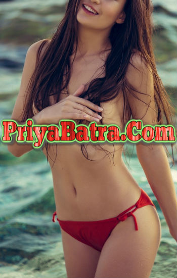 Juhu Beach Escorts Ishika
