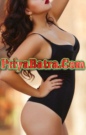 Model Escorts in Juhu Jyoti