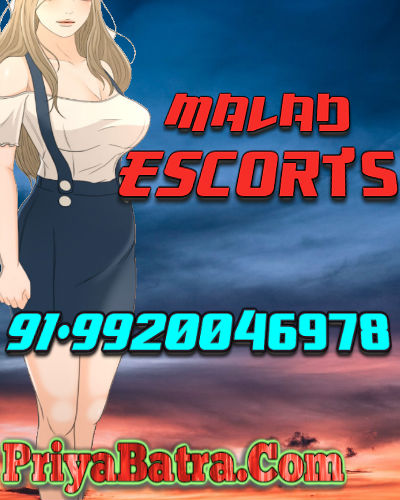 All Type Escorts Service in MaladMalad Sexy Escort Girls