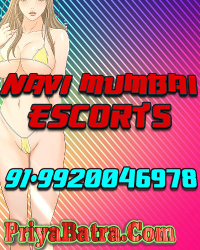 All Type Escorts Service in Navi MumbaiLatest Escorts in Navi Mumbai