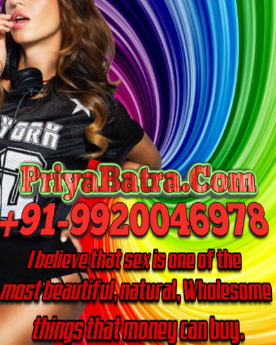 Finest Mumbai Escorts Serivice