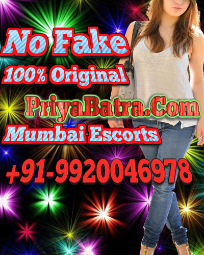 Original Escorts in Mumbai