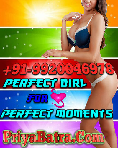 Perfect Mumbai Escorts